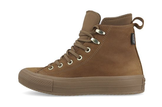 Buty damskie sneakersy Converse Chuck Taylor Wp Boot 557946C