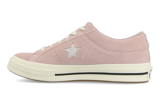 Buty damskie sneakersy Converse One Star 161539C