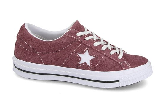 Buty damskie sneakersy Converse One Star 261790C