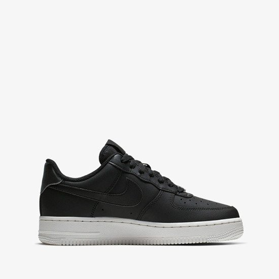 Buty damskie sneakersy Nike Air Force 1 07 LX AO2132 004