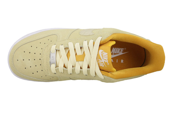 Buty damskie sneakersy Nike Air Force 1 '07 Seasonal 818594 700