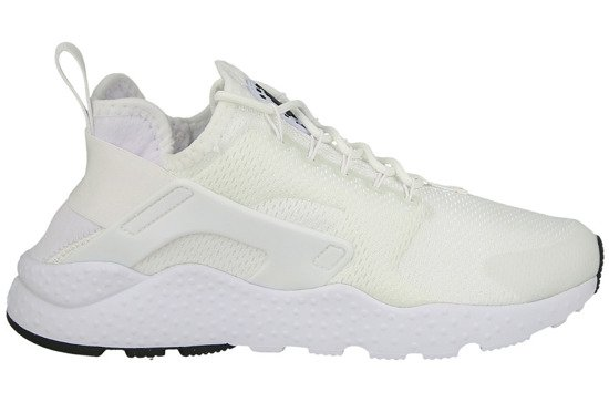 Buty damskie sneakersy Nike Air Huarache Run Ultra 819151 102