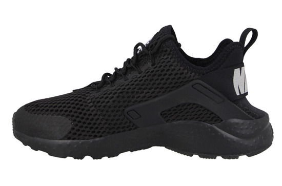 Buty damskie sneakersy Nike Air Huarache Run Ultra Breathe 833292 001