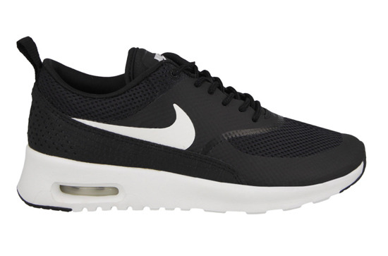 Buty damskie sneakersy Nike Air Max Thea 599409 020