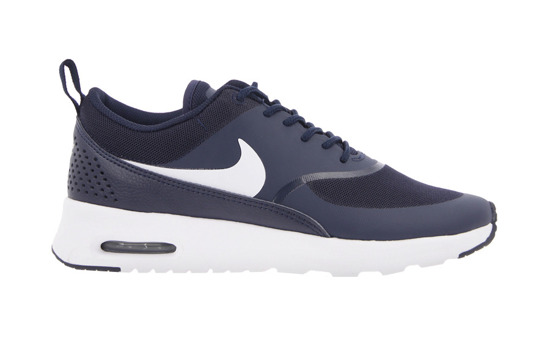 Buty damskie sneakersy Nike Air Max Thea 599409 409
