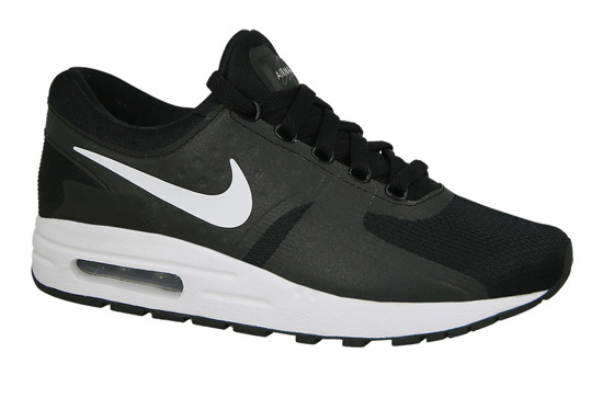 Buty damskie sneakersy Nike Air Max Zero Essential (GS) 881224 002