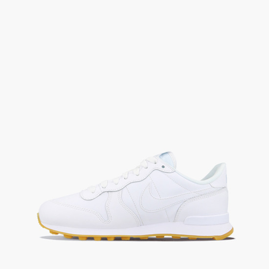 Buty damskie sneakersy Nike Internationalist 828407 103