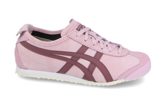 Buty damskie sneakersy Onitsuka Tiger Mexico 66 1183A198 700