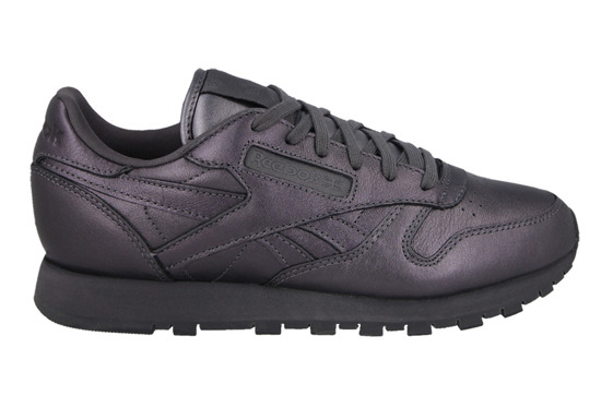 Buty damskie sneakersy Reebok Classic Leather Face Stockholm V69378