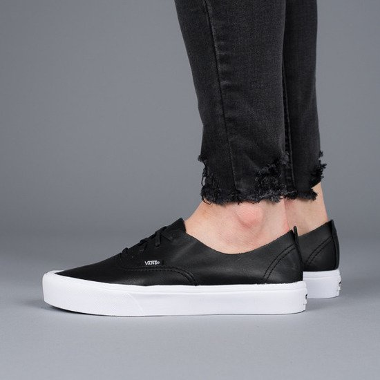 Buty damskie sneakersy Vans Authentic Decon VA38ERL3A