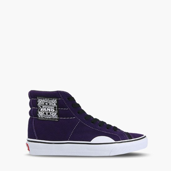 Buty damskie sneakersy Vans Style 238 California Native VA3JFIVOM