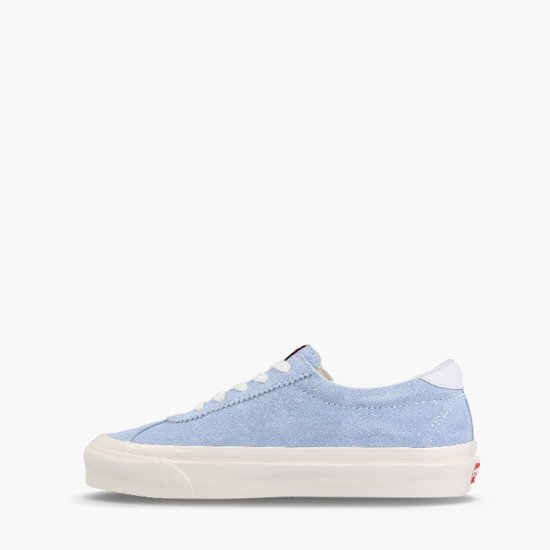 Buty damskie sneakersy Vans Style 73 Dx Anaheim Factory VA3WLQVTL
