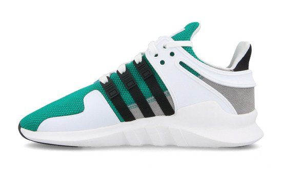 Buty damskie sneakersy adidas Equipment EQT Support Adv J B42027