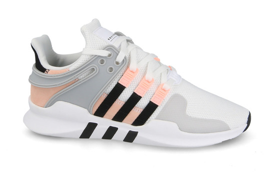 Buty damskie sneakersy adidas Equipment EQT Support Adv J B42028