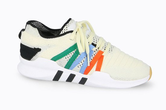 Buty damskie sneakersy adidas Equipment Eqt Racing Adv Primeknit CQ2239