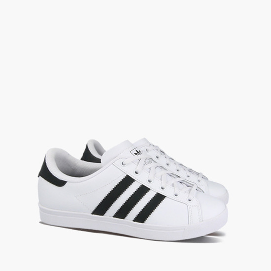 Buty damskie sneakersy adidas Originals Coast Star J EE9698