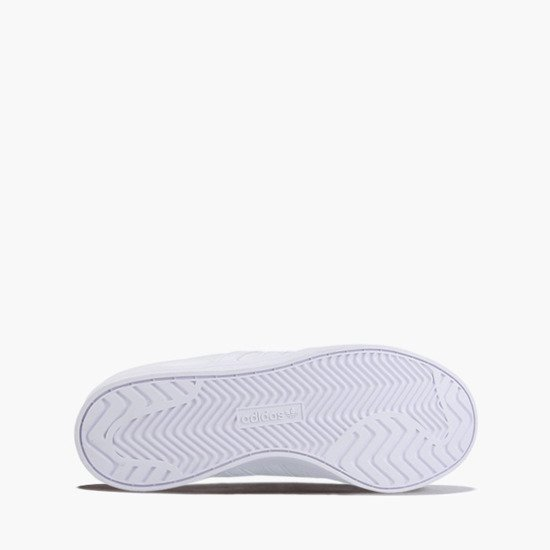Buty damskie sneakersy adidas Originals Coast Star J EE9701