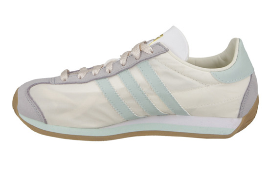 Buty damskie sneakersy adidas Originals Country OG S32202