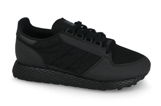 Buty damskie sneakersy adidas Originals Forest Grove G27822