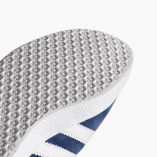 Buty damskie sneakersy adidas Originals Gazelle J BY9144