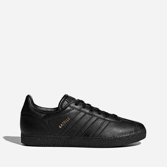 Buty damskie sneakersy adidas Originals Gazelle J BY9146