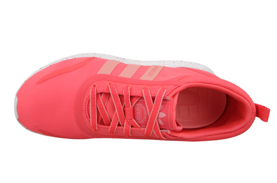 Buty damskie sneakersy adidas Originals Los Angeles BB0761