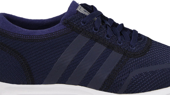 Buty damskie sneakersy adidas Originals Los Angeles S74873