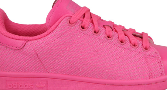 Buty damskie sneakersy adidas Originals Stan Smith BB4997