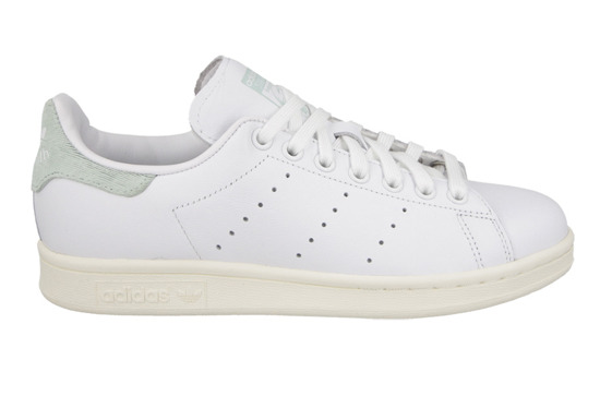 Buty damskie sneakersy adidas Originals Stan Smith BB5047