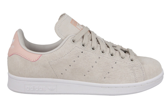 Buty damskie sneakersy adidas Originals Stan Smith BB5048