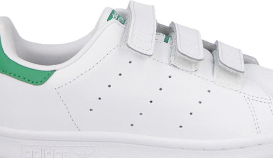 Buty damskie sneakersy adidas Originals Stan Smith CF S75187