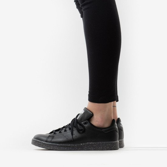 Buty damskie sneakersy adidas Originals Stan Smith J EE7575