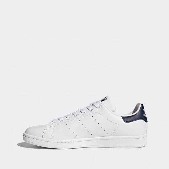 Buty damskie sneakersy adidas Originals Stan Smith M20325