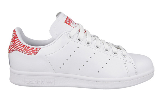 Buty damskie sneakersy adidas Originals Stan Smith S76664