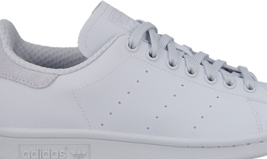 "Buty damskie sneakersy adidas Originals Stan Smith adicolor ""So Bright Pack"" S80249"