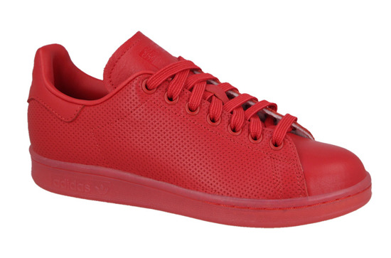 "Buty damskie sneakersy adidas Originals Stan Smith adicolor ""So Icy Pack"" S80248"