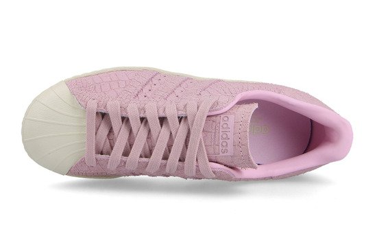 Buty damskie sneakersy adidas Originals Superstar 80s CQ2516