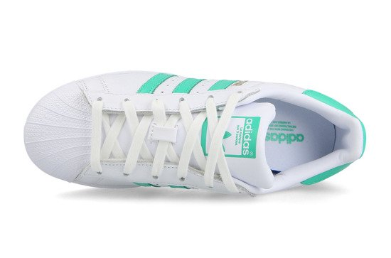Buty damskie sneakersy adidas Originals Superstar B41995