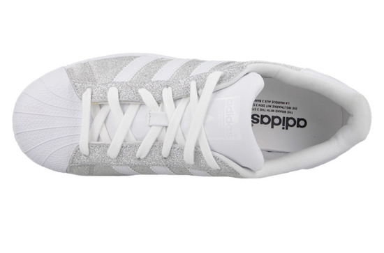 Buty damskie sneakersy adidas Originals Superstar S75125