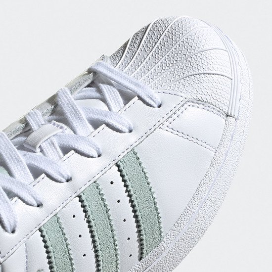 Buty damskie sneakersy adidas Originals Superstar W EE7401