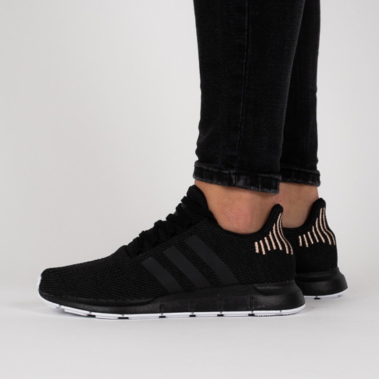 Buty damskie sneakersy adidas Originals Swift Run B37723
