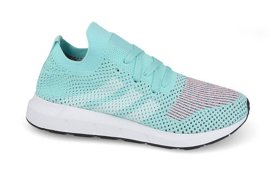 Buty damskie sneakersy adidas Originals Swift Run CQ2034