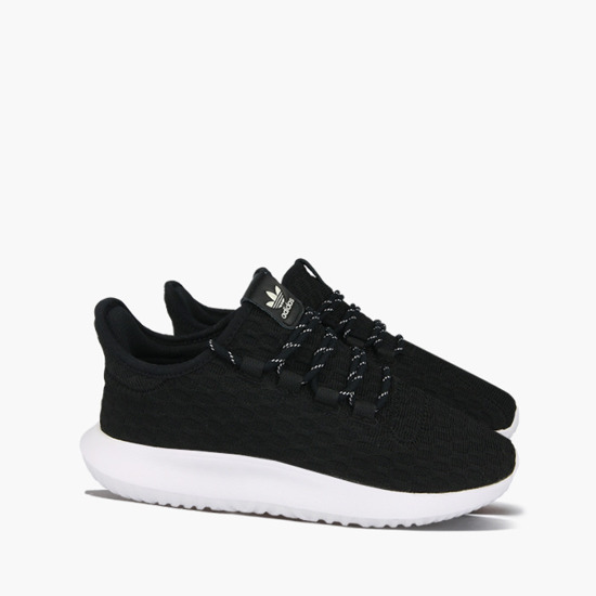Buty damskie sneakersy adidas Originals Tubular Shadow CG6159