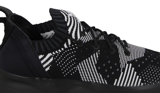 Buty damskie sneakersy adidas Originals Zx Flux Adv Virtue S81901