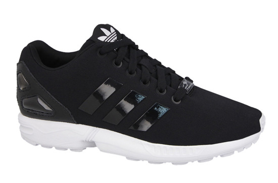 Buty damskie sneakersy adidas Originals Zx Flux Candy S79466