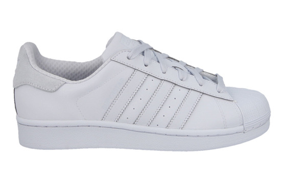 "Buty damskie sneakersy adidas Originals adicolor Superstar ""So Bright Pack"" S80329"