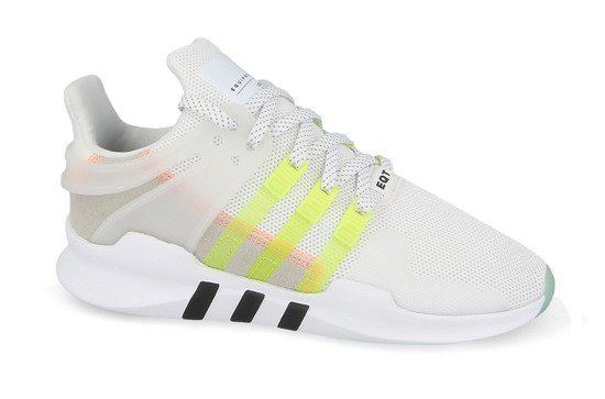 "Buty damskie sneakersy adidas Orignals Equipment EQT Support Adv ""Running White"" DB0401"