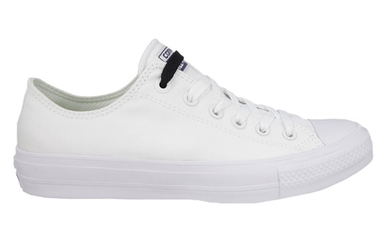 Buty dziecięce sneakersy Converse Chuck Taylor All Star II 350154C