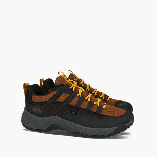 Buty męskie The North Face Trail Escape Crest T93V1IG6M