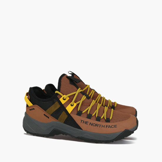 Buty męskie The North Face Trail Escape Edge T93X13G6M